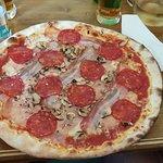 Foto Pizzeria Da Sergio