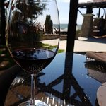 Chateau Vartely Wine. Culture and Leisure Resort Foto