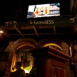 Foto di Kilkenny Irish Pub