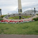 Photo of The Floral Clock