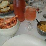 Photo of Restaurant le Pecheur