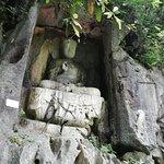 Fei Lai Feng ภาพถ่าย