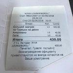 Ayva Lounge&Grill Photo