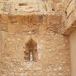 Фотография Fort Ghazi Mustapha