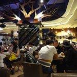 翠華餐廳 (糖街) 7