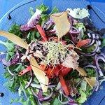 Restaurante La Maresía ภาพถ่าย