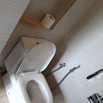 Avani Sepang Goldcoast Resort Photo