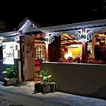 La Villa Restaurantの写真