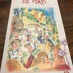 El Pimpi-bild
