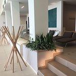 Palazzo di Varignana Resort & SPA Photo