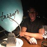 Foto de Harry's