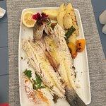 Photo of Kritamos Restaurant Rethymno