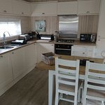 Norfolk Park Homes Photo