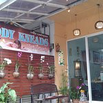 Body Kneads Thai Massage