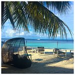 Foto de Kandolhu Maldives