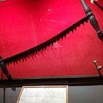 Museum of Torture照片
