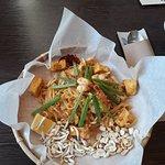 Thai Kitchen ภาพถ่าย