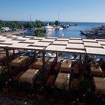 Romantika & Panorama照片