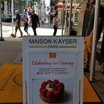 Photo of Maison Kayser