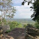 phnom sontok Photo