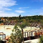 Ảnh về Zoomarine Algarve