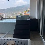 Pinnacle Resorts 180 Fotografie