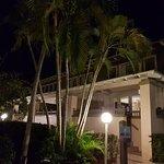 Coconut Mallory Resort And Marina Photo