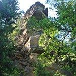 Bad Schandau - Nationalpark 4
