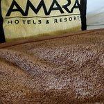 Amara Resorts Photo