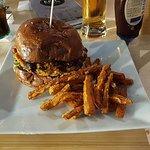 EPiC Burger & Bar Photo