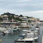 Es Port Photo