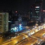 北京富力万丽酒店照片