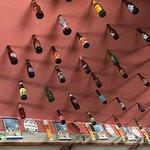 Foto di Cerveceria La Mayor