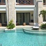 Secrets Cap Cana Resort & Spa-bild