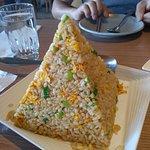 叁和院台灣風格飲食(桃園華泰店)照片