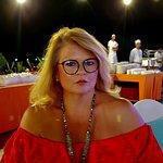 Seashells Hotel and Spa Phu Quoc