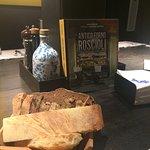 Ottimo cestino di pane