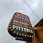Foto de Big Daddy's Pizzeria