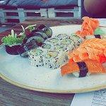 Photo of Sushi Bar