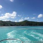 Starfish Jolly Beach Resort-bild