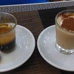 Ảnh về Casa del Caffè