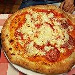 Pizzeria Don Michele Photo