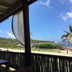 Foto de Beach Bum Bar and Grill
