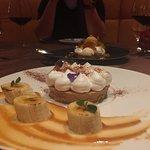 Foto Copa Steakhouse