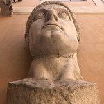 卡皮托里尼综合博物馆照片