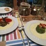 Badalamenti Cucina e Bottega Photo