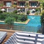 Maxx Royal Kemer Resort Foto