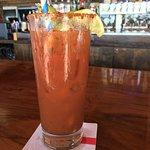 Foto de Havana Jack's Oceanside Restaurant and Bar
