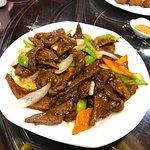 Shao Yuan Restaurant (WenAn Road) ภาพถ่าย