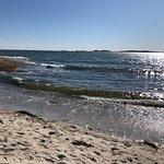 Clinton Town Beach